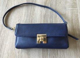 Tommy Hilfiger Mini sac bleu foncé