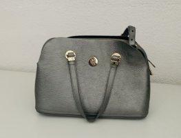 Tommy Hilfiger Handtasche Silver