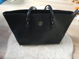 Tommy Hilfiger Handtasche / Tasche