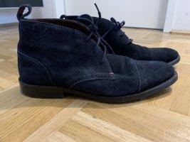 Tommy Hilfiger herren Schuhe