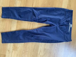 Tommy Hilfiger Chino azul oscuro