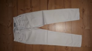 Tommy Hilfiger Jeans 7/8 blanc
