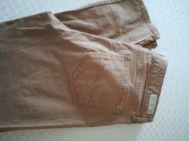 Tommy Hilfiger Jeans, Gr. 38