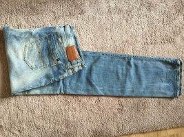 Tommy Hilfiger Jeans Größe W31 L34