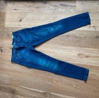 Tommy Hilfiger Jeans Neu