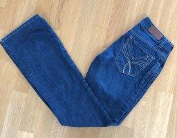 Tommy Hilfiger Jeans Sally