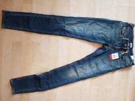Tommy hilfiger jeans W24 L32