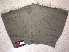 Tommy Hilfiger Jeansshorts