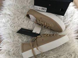 Tommy Hilfiger Platform Sneaker
