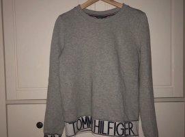 Tommy Hilfiger Pullover / Sweatshirt