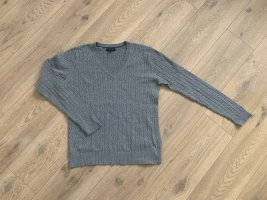 Tommy Hilfiger Pullover Zopfmuster