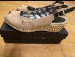 Tommy Hilfiger Schuh