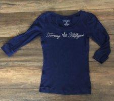 Tommy Hilfiger Shirt XS