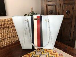 Tommy Hilfiger Shopper Handtasche Tasche