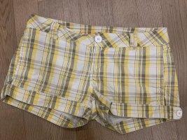 Tommy Hilfiger Shorts 36