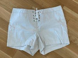 Tommy Hilfiger Shorts / Hotpants! Sommershorts! Sommerhose