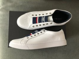Tommy Hilfiger Slip-on Sneakers multicolored