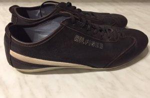 Tommy Hilfiger Sneaker, Größe 38
