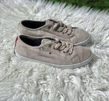 Tommy Hilfiger Sneakers Gr 38