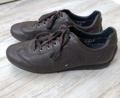 Tommy Hilfiger Sneakers Gr.40