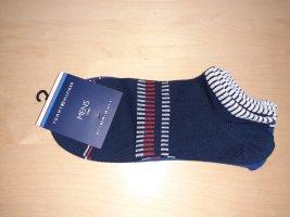 Tommy hilfiger Socken
