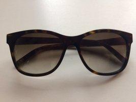 Tommy Hilfiger Glasses dark brown-sand brown