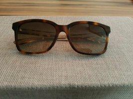 Tommy Hilfiger Gafas de sol cuadradas multicolor