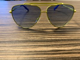 Tommy Hilfiger Sonnenbrille Original