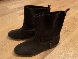 Tommy Hilfiger Winter boots veelkleurig