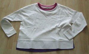 TOMMY HILFIGER Sweatshirt  - Gr. L