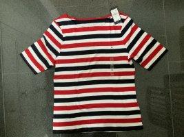 Tommy Hilfiger T-Shirt XL Neu mit Etikett
