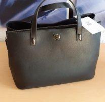 Tommy Hilfiger Handbag black