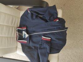 Tommy Hilfiger, Tommy Jeans Übergangsjacke