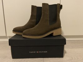 Tommy Hilfiger - Winter Chelsea Boots
