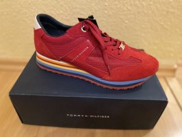 Tommy Hilifiger Sneaker, neu
