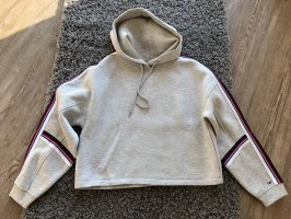 Tommy Jeans Cropped Hoodie
