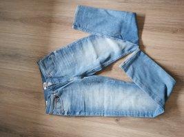 Tommy Jeans Neu Damen Jeans