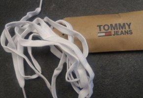 Tommy Jeans Schnürsenkel