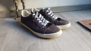 Tommy Jeans Sneaker 41 casual