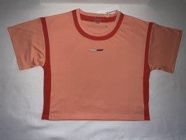 Tommy Sport Clash T-Shirt
