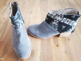 TOMS Ankleboots