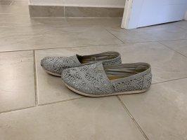 Toms Schuhe Größe 6,5/37
