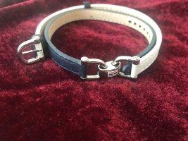 Tomy Hilfiger armband