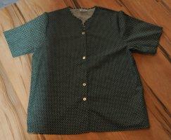 Top Damen Bluse Gr. 48