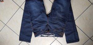 Top Jeans von Desigual Gr 28 wie neu, nur 2 mal getragen