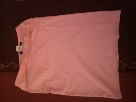 Primark Bandeau Top pink-neon pink