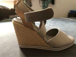 Top Schuhe - nie getragen