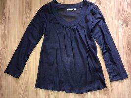 Top Secret Bluse Gr. 38