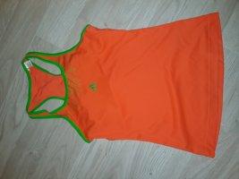 Top/Shirt Fitness/Tennis/Running