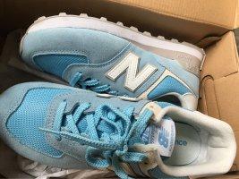 Top Sneaker von NB new Balance